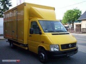 img-pojazd